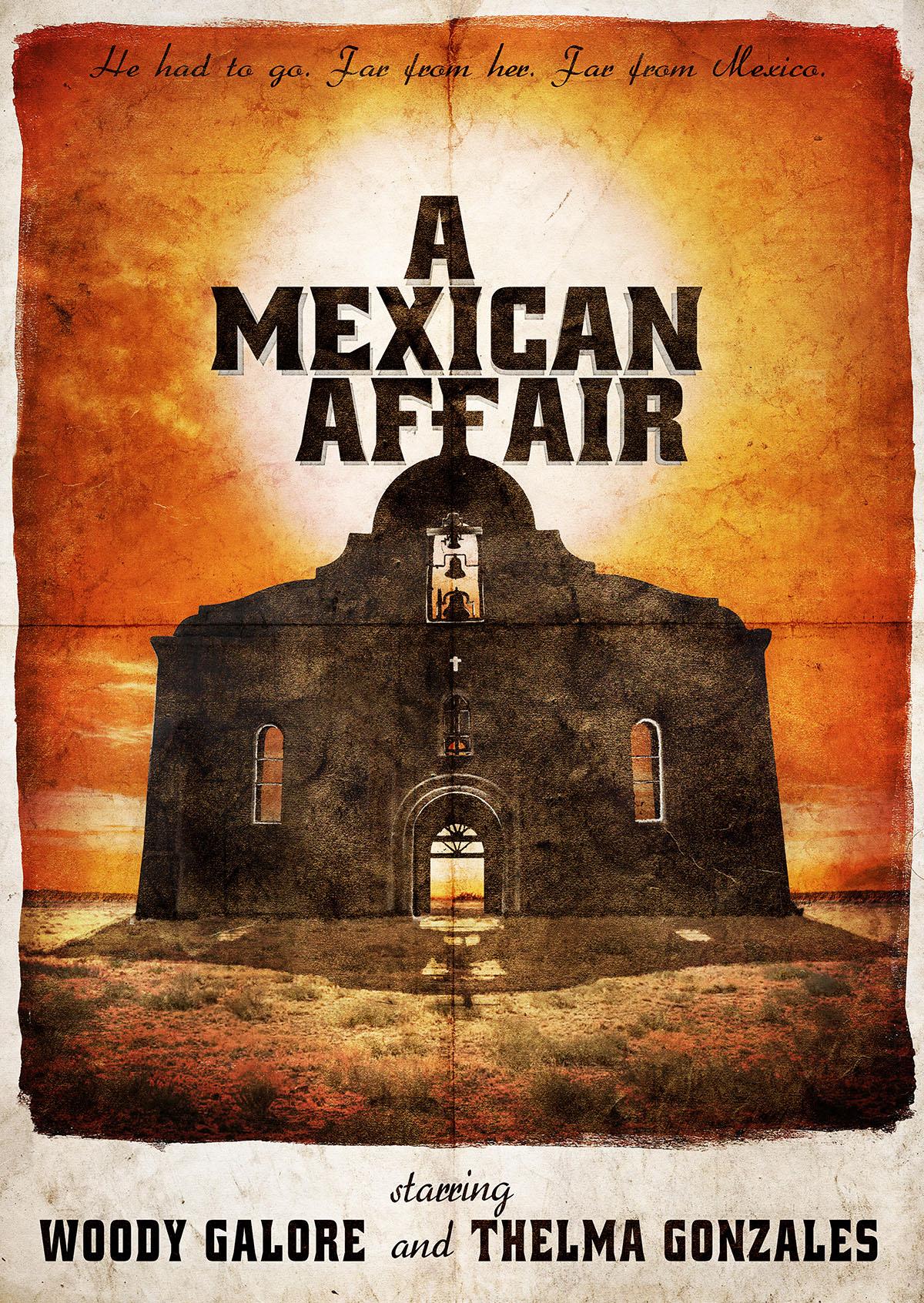 a_mexican_affair2
