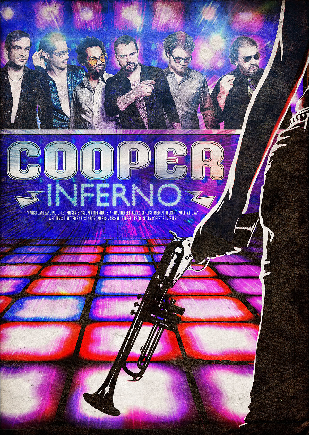 cooper_inferno