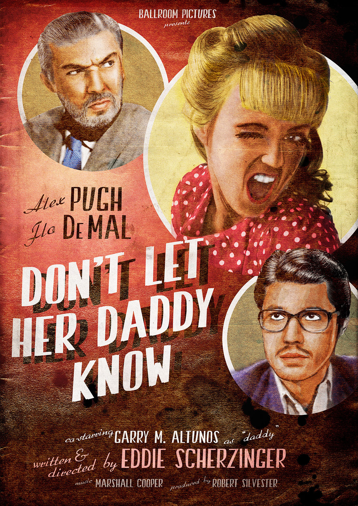 dont_let_her_daddy_know2