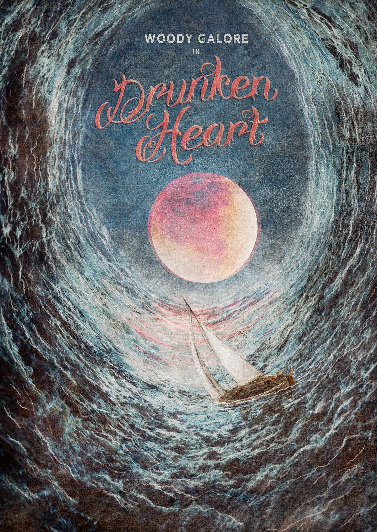 drunken_heart2