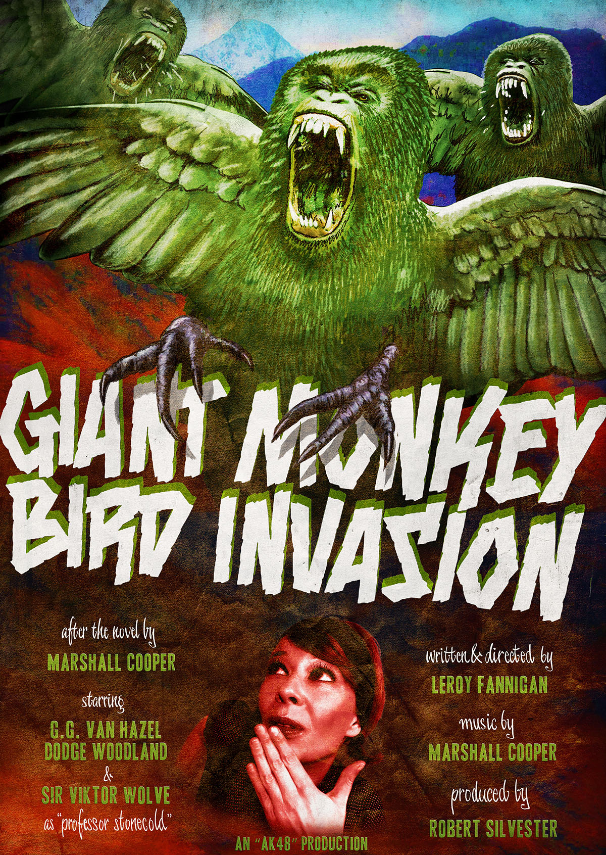 giant_monkey_bird_invasion2