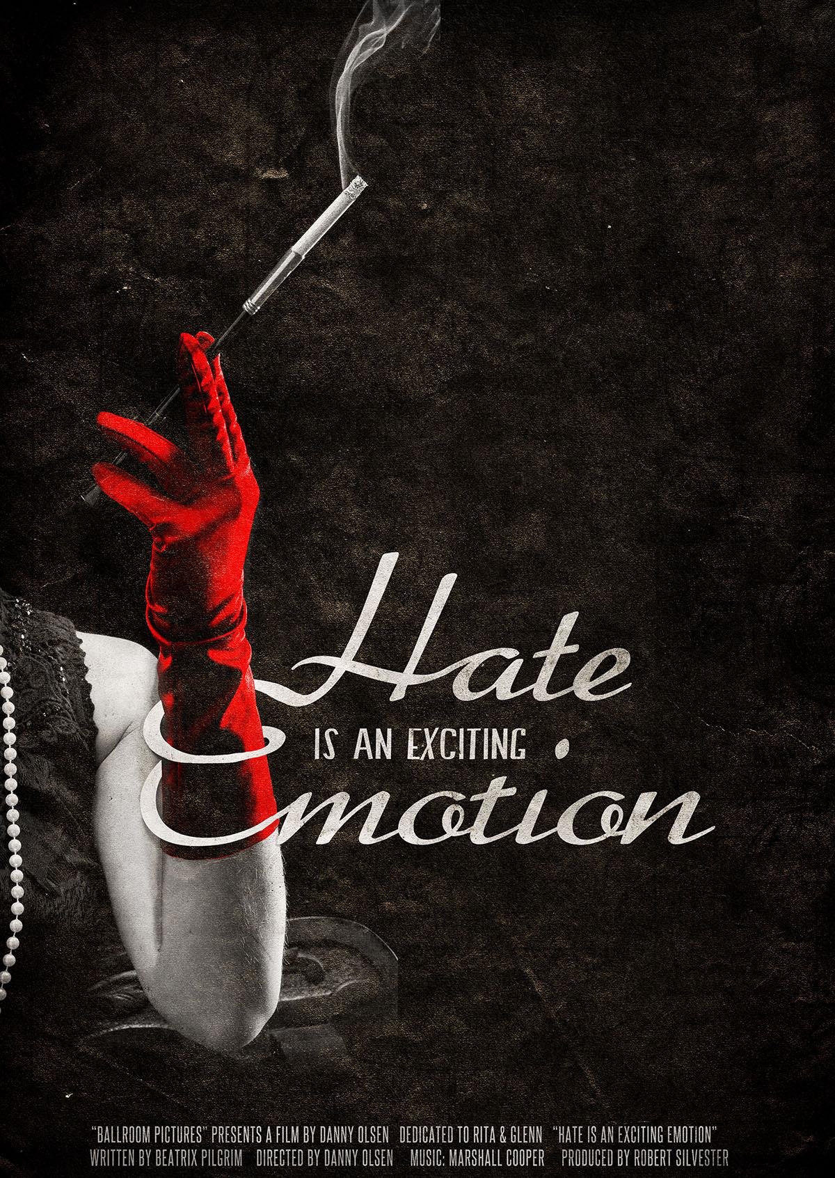 hate_is_a_wonderful_emotion2