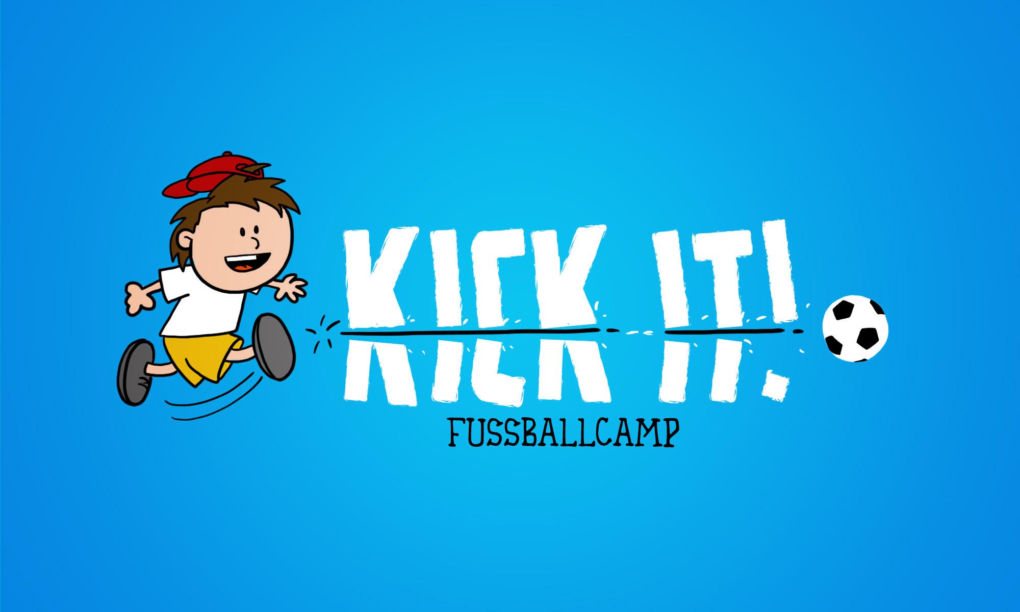 kickitneu1