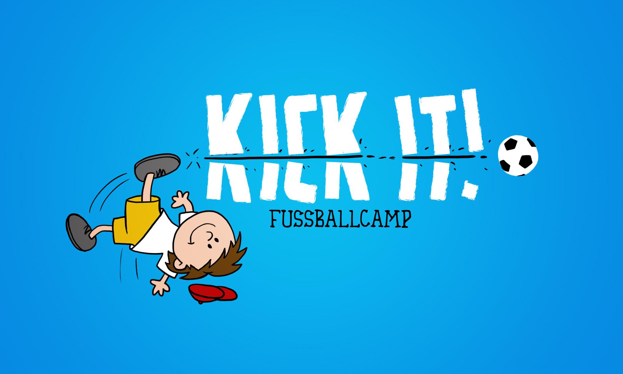 kickitneu3