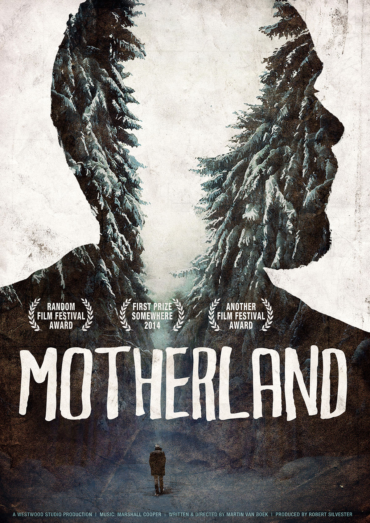 motherland2