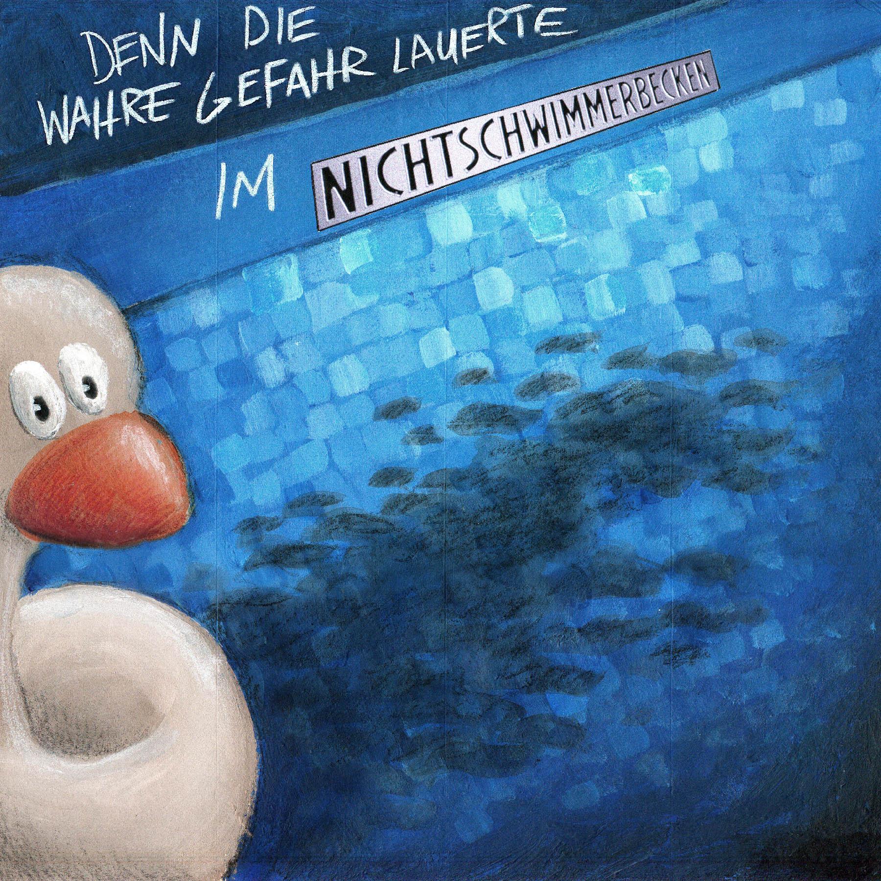 schwimmbadneu006