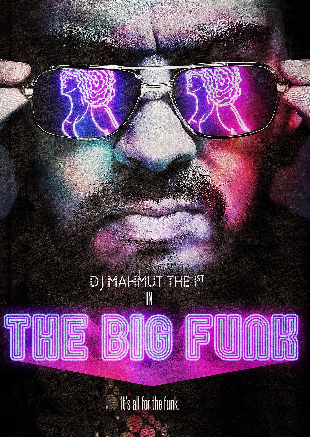 the_big_funk2