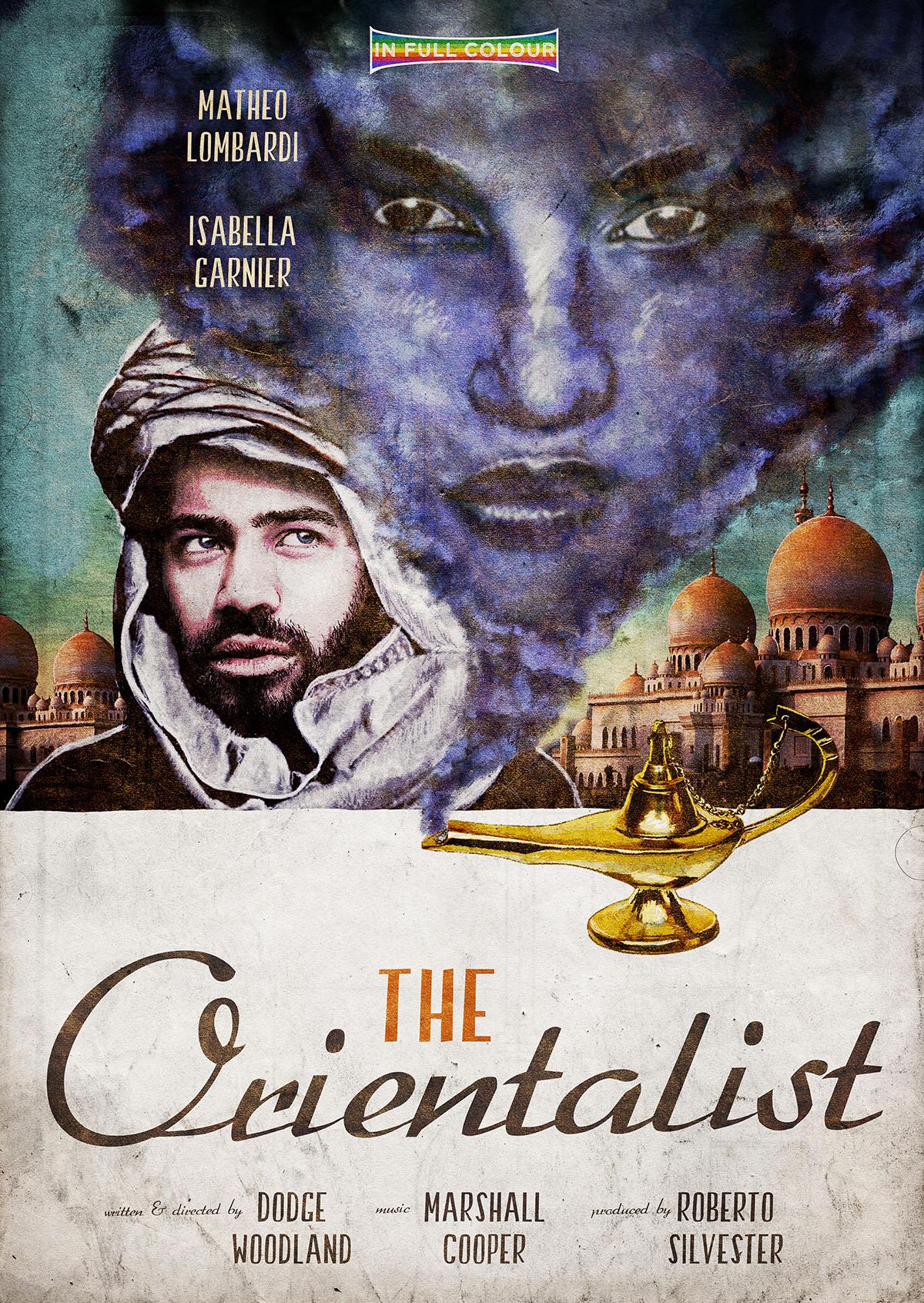 the_orientalist2